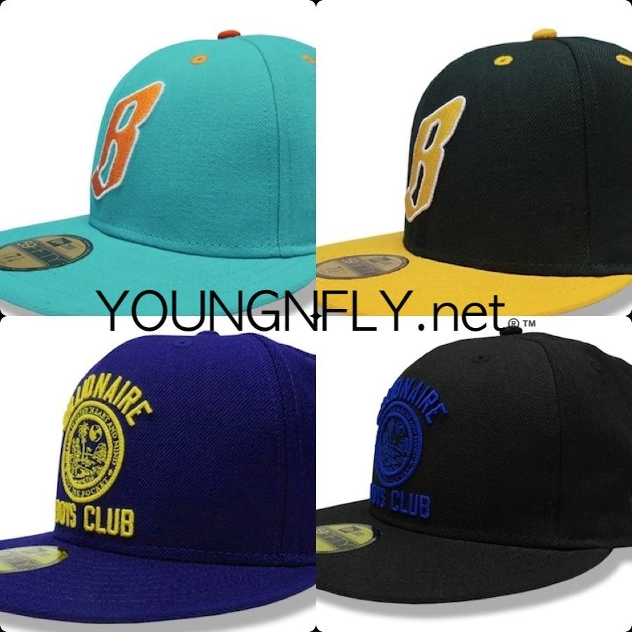 bff4f4cc45f7c 80cde 3b3e8  ireland fashion new billionaire boys club fitted hats f36c9  1fed9