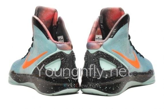 official photos cfe10 0f85d Nike Hyperdunk 2011. Blake Griffin  Galaxy  July 9. 20120523-122447.jpg ·  20120523-122803.jpg